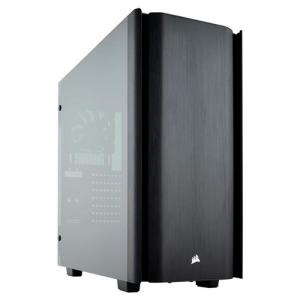 Corsair Obsidian 500D - Caja de Ordenador