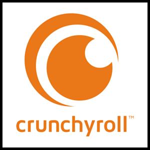 Código suscripción a Crunchyroll 1 mes
