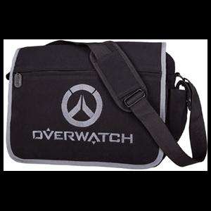 Bandolera Overwatch