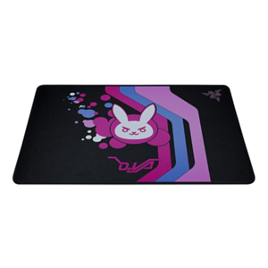 Razer Goliathus Speed Medium D.VA Edition