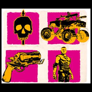 Rage 2 - DLC PS4