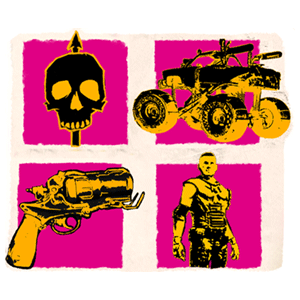 Rage 2 - DLC XONE