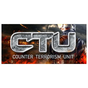 Counter Terrorism Unit (CTU)