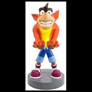 Cable Guy Crash Bandicoot XL