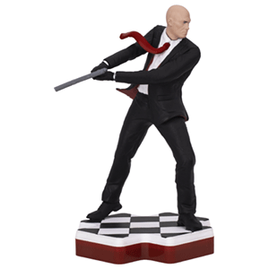 Figura Totaku Hitman