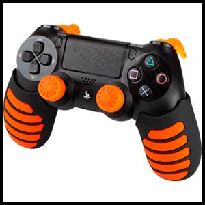 Pack de accesorios Control Mod Pro FR-Tec