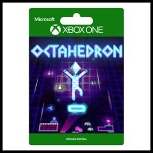 Octahedron XONE