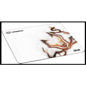 ASUS Cerberus Artic - Alfombrilla Gaming
