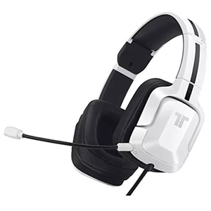 Auriculares Tritton Kunai Pro PS4-PC - Auriculares Gaming