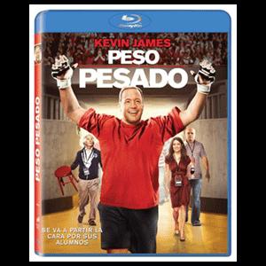 Peso Pesado (Bd - Std-1)
