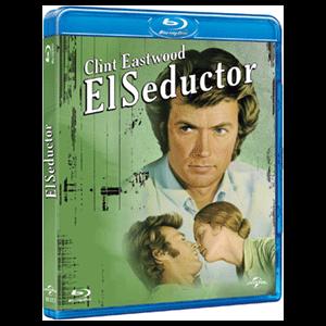 El Seductor (Bd)