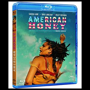 American Honey (Bd)