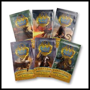 Sobre Fantasy Riders