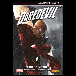 Marvel SAGA. Daredevil nº 19