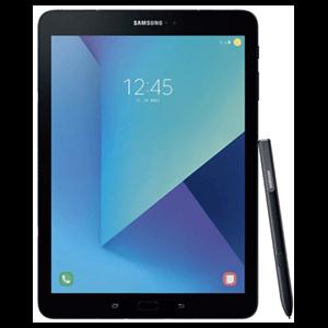 Samsung Galaxy Tab S3 9,7'' Wifi Negro