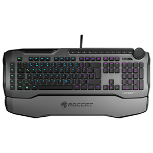 ROCCAT Horde AIMO Semi-Mecánico RGB