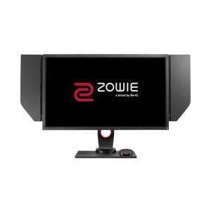 "BenQ ZOWIE XL2740 27"" Full HD 240Hz - Monitor Gaming"
