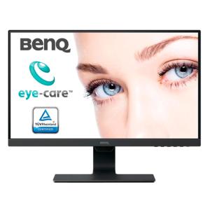 """BENQ GW2480E 23,8"""" IPS FHD 60Hz con altavoces"""