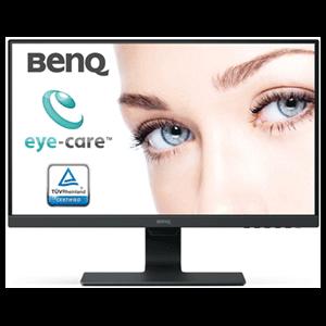 "BenQ GW2280E 21,5"" LED FHD 60Hz"