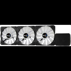 Aerocool P7-F12 Pro - Disipador de CPU RA120mm