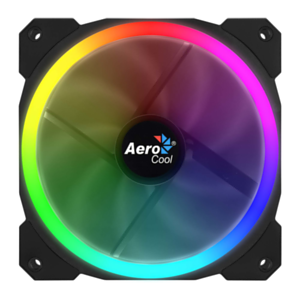 Aerocool Orbit 120mm RGB