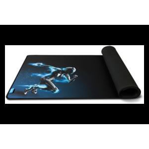 MEDION ERazer X89048 - Alfombrilla Gaming