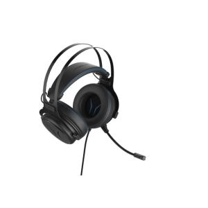 MEDION ERazer X83017 7.1  PC-PS4-XONE-SWITCH-MOVIL