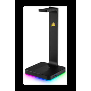 Corsair ST100 RGB - Reacondicionado