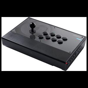 Nacon Daija Arcade Stick Oficial PS4, PS3 y PC