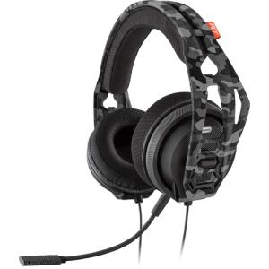 Auriculares Plantronics Rig 400HX Dolby Atmos -Licencia oficial-