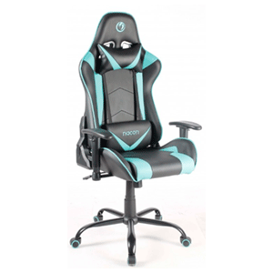 Nacon Gaming Chair 500 - Silla Gaming