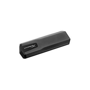 HyperX SAVAGE EXO 960GB - Disco duro externo SSD M.2 USB3.0