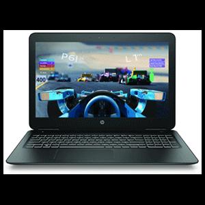 """HP Pavilion 15-bc408ns - i5 8250U - GTX 1050 2GB - 8GB - 1TB HDD - 15,6""""FHD - W10 - Portátil Gaming"""