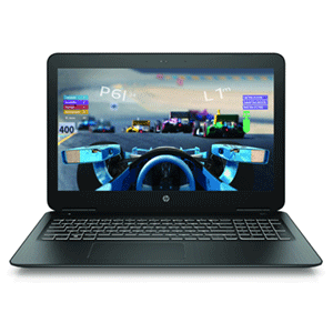 "HP Pavilion 15-bc408ns - i5 8250U - GTX 1050 2GB - 8GB - 1TB HDD - 15,6"" - W10"