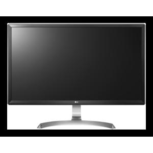 "LG 27UD59-B 27"" LED IPS UHD 4K 60Hz FreeSync - G-SYNC Comp. - Monitor Gaming"