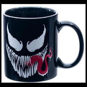 Taza Venom 320ml
