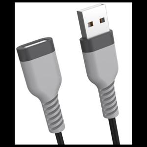 Cable Extensión FR-Tec para PlayStation Classic