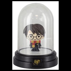 Lámpara Harry Potter: Harry Potter
