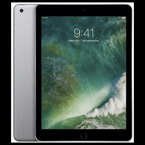 iPad 6 Wifi 32Gb Gris espacial