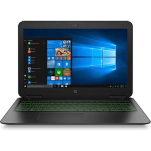 """HP Pavilion 15-bc402ns - i5-8250U - GTX 1050 2GB - 8GB - 1TB HDD - 15,6"""" FHD - W10 - Portátil Gaming"""