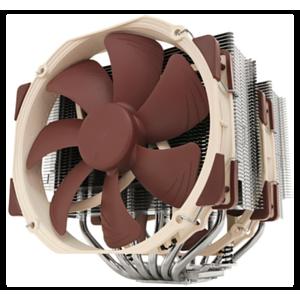 Noctua NH-D15 SE-AM4 - Disipador de CPU