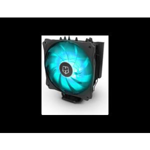 Nox H-214 RGB - Disipador de CPU