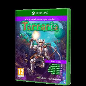 Terraria 1.3