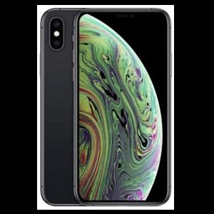 iPhone Xs Max 256Gb Gris espacial Libre