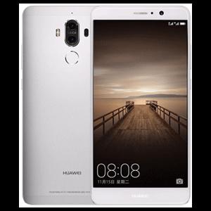 Huawei Mate 9 64gb 4Gb Ram Gris