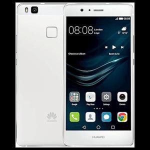 Huawei P9 32Gb 3Gb Ram Blanco - Libre