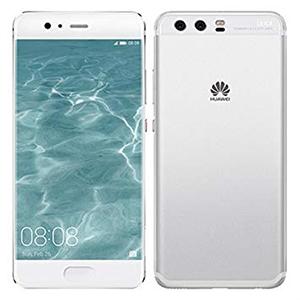 Huawei P10 4Gb Ram/ 32Gb Plata Libre