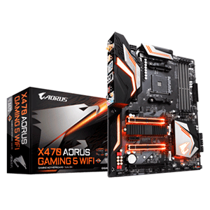 GIGABYTE B450M DS3H AM4 Micro ATX  PC GAMING: GAME es