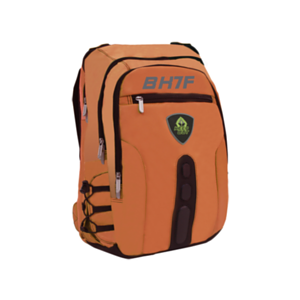 Keep Out BK7FO - Mochila Gaming 15""