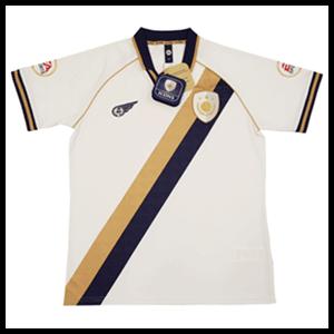 Camiseta Oficial FIFA 18 Icons Talla XL (REACONDICIONADO)